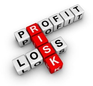 risk_mgmt