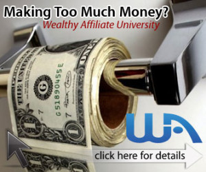 wa_too_much_money_336x280